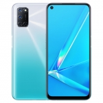 OPPO A92 - Full Specs and Official Price in the Philippines