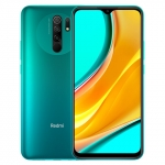 Xiaomi Redmi 9 - Full Specs and Price in the Philippines