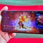 Huawei nova 7i Gaming Review with FPS Tests (ML, PUBG, Asphalt 9, COD & NBA)