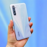 Realme 6 Review: A Taste of 90Hz Smoothness!