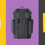 realme Buds Air Neo Adventure Backpack Power Bank 2