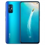 vivo V19 Neo - Full Specs and Official Price in the Philippines