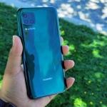 Huawei nova 7i Review: Good Performance + Capable Cameras!