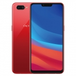 OPPO A12e - Full Specs and Official Price in the Philippines
