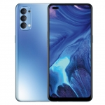 OPPO Reno4 - Full Specs, Price and Features