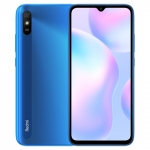 Xiaomi Redmi 9A - Full Specs and Official Price in the Philippines