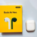 Realme Buds Air Neo Review: Decent Audio, Affordable Price