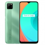 Realme C11 - Full Specs and Official Price in the Philippines