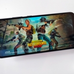 realme C11 gaming review