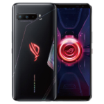 ASUS ROG Phone 3 - Full Specs and Official Price in the Philippines