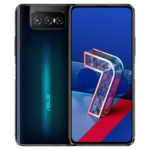 ASUS Zenfone 7 Pro - Full Specs, Price and Features