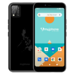 MyPhone myP1 - Full Specs and Official Price in the Philippines