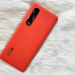 OPPO Find X2 Pro Smartphone Review