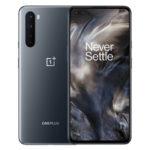 OnePlus Nord - Full Specs and Official Price in the Philippines