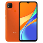 Xiaomi Redmi 9C - Full Specs and Official Price in the Philippines