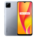 realme C15 - Full Specs and Official Price in the Philippines