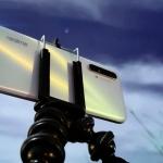 Realme X3 SuperZoom Smartphone Review