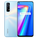 realme 7 - Full Specs and Official Price in the Philippines