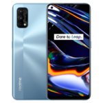 realme 7 Pro - Full Specs and Official Price in the Philippines
