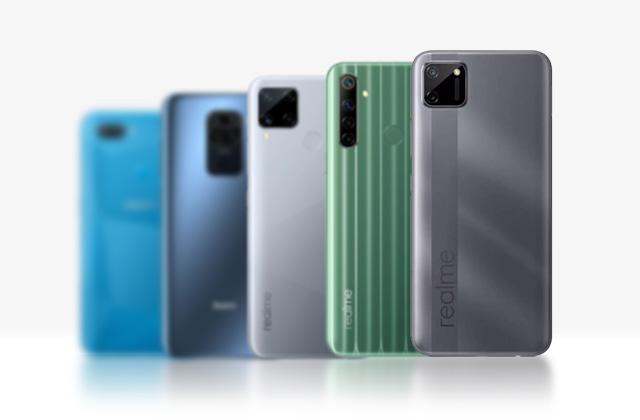 top 10 smartphones philippines august 2020