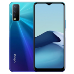 vivo Y20i - Full Specs and Official Price in the Philippines