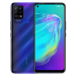 TECNO POVA - Full Specs and Official Price in the Philippines