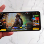realme 7 Gaming Review with FPS Tests (ML, PUBG, COD & NBA)