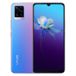 vivo V20 - Full Specs and Official Price in the Philippines