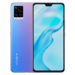 vivo V20 Pro - Full Specs and Official Price in the Philippines