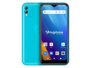MyPhone myWX1 Lite