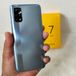 realme 7 Pro Review — Fast Charging Champ?