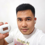 Huawei Freebuds Pro Review: TWS with Impressive Sound Quality and ANC