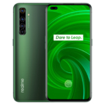 realme X50 Pro 5G - Full Specs and Official Price in the Philippines