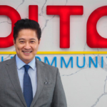 DITO Starts Month-long Technical Audit Ahead of March 2021 Launch