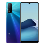 vivo Y20i 2021 - Full Specs and Official Price in the Philippines