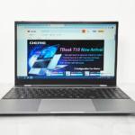 DERE TBOOK T10 Laptop Review