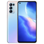 OPPO Reno5 4G - Full Specs and Official Price in the Philippines