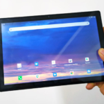 Teclast M40 Tablet Review