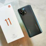 Xiaomi Mi 11 Review: Re-focus on Gaming and Vlogging