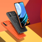 Meet the Xiaomi Redmi 9T smartphone!
