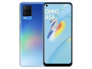 OPPO A54