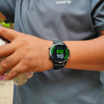 realme Watch S Pro Review: Your Stylish Companion?