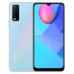 vivo Y12s - Full Specs and Official Price in the Philippines