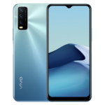 vivo Y20s [G] - Full Specs and Official Price in the Philippines