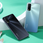 vivo Y20s [G] Now Available in PH with FREE TWS Earphones