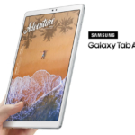 Samsung Galaxy Tab A7 Lite Officially Priced ₱9,490 in the Philippines