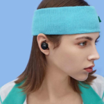 realme Buds Q2 TWS Earphones Officially Priced ₱1,290 in the Philippines