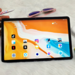 Huawei MatePad (NEW) - Full Tablet Review
