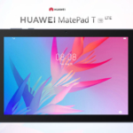 Huawei MatePad T10 LTE - Full Specs and Official Price in the Philippines