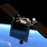'MULA' Newest, Biggest Philippine Satellite Expected to Launch in 2023